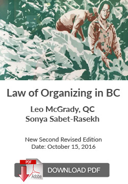 Law Of Organizing Revised 2nd ed October 15 2016